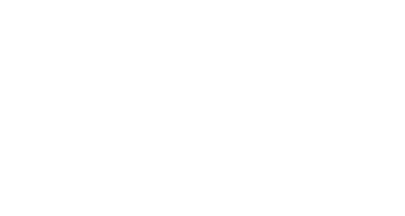GroupMapping